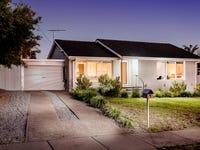 5 Gregory Street, Christie Downs, SA 5164