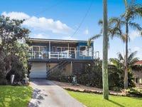59 Princess Avenue, Burrill Lake, NSW 2539