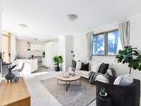 204/8 Yara Avenue, Rozelle, NSW 2039