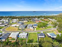 5 Grandview Close, Sapphire Beach, NSW 2450