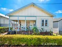 6 Myall Road, Waratah, NSW 2298