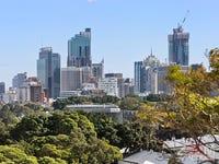 658/58 Cook Road, Centennial Park, NSW 2021