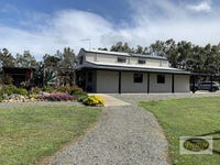 89 Ross Road, Kendenup, WA 6323