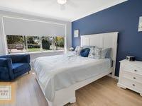 25 Castlereagh Road, Wilberforce, NSW 2756