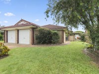 18 Carstens Court, Currumbin Waters, Qld 4223