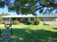 "616 ""Wattle Hill"", Wyndham, NSW 2550"