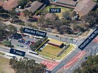 335 Hoxton Park Road, Hinchinbrook, NSW 2168
