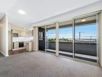 9/6 Hastings River Drive, Port Macquarie, NSW 2444