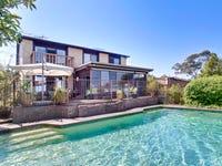 117 Prahran Avenue, Davidson, NSW 2085