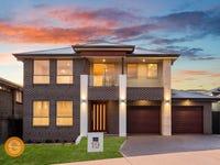 19 Fairway Drive, Kellyville, NSW 2155