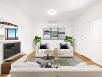 52 Donaldson Street, Port Kembla, NSW 2505