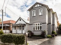 16a Plunkett Street, Drummoyne, NSW 2047