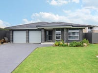 19 Fantail Street, South Nowra, NSW 2541