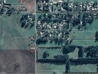 Lot 379, Glencoe West Road, Glencoe, SA 5291