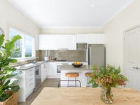 1A Wrexham Road, Thirroul, NSW 2515