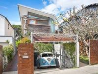10 Glen Street, Bondi, NSW 2026