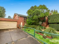 3/65 Evelyn Road, Ringwood North, Vic 3134