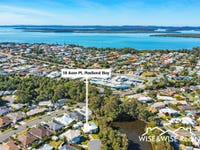 18 Acer Place, Redland Bay, Qld 4165
