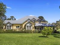 1/101 Kangaloon Road, Bowral, NSW 2576