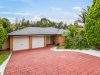 22 Corvus Road, Hinchinbrook, NSW 2168