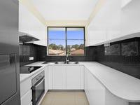 25/76-80 McBurney Road, Cabramatta, NSW 2166