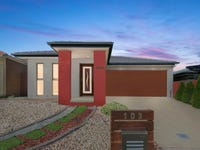 103 Essie Coffey Street, Bonner, ACT 2914