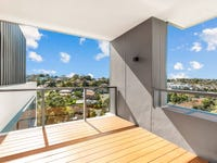 604W/5 Meikle Place, Ryde, NSW 2112