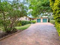 430 Macquarie Street, Dubbo, NSW 2830