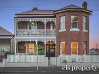 61 Warwick Street, Hobart, Tas 7000