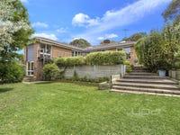 191 Melbourne Road, Rye, Vic 3941