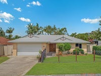 7 Highclare Court, Little Mountain, Qld 4551