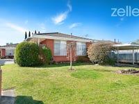 1/446 Stephen Street, Albury, NSW 2640