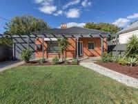 14 Arnold Street, Kingswood, SA 5062