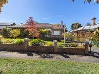 69 Moulder Street, Orange, NSW 2800