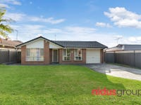 51 Victoria Road, Rooty Hill, NSW 2766