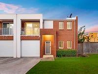 40/2 Fitzgerald Road, Ermington, NSW 2115