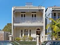 19 Prosper Street, Rozelle, NSW 2039