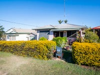 9 Gillett Street, South Grafton, NSW 2460
