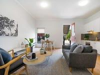 G09/569 Hunter Street, Newcastle West, NSW 2302