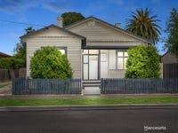 55 Herbert St, Invermay, Tas 7248
