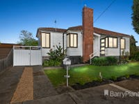 33 Mehegan Avenue, Coburg North, Vic 3058