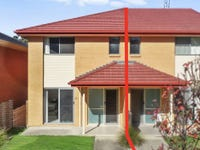 25/8 Stockton Street, Morisset, NSW 2264