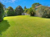 17 First Avenue, Lane Cove, NSW 2066