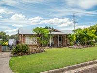 8 Welwyn Close, Buttaba, NSW 2283
