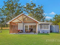130 Old King Creek Rd, King Creek, NSW 2446