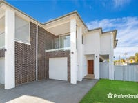 28 Uranus Road, Padstow, NSW 2211
