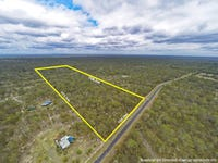 28 Pacific Haven Circuit, Pacific Haven, Qld 4659