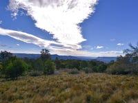 2764 Wombeyan Caves Road, Bullio, NSW 2575