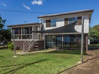 50 Symes St, Grandchester, Qld 4340