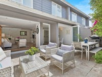 22a Waters Road, Neutral Bay, NSW 2089